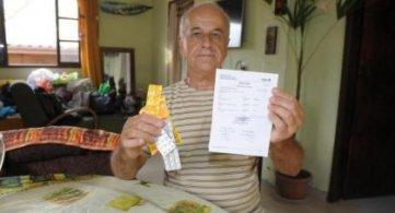 Farmácia Popular: receitas ganham dois meses a mais de validade