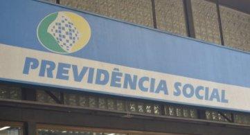 INSS cria centrais para agilizar pedidos de aposentadoria