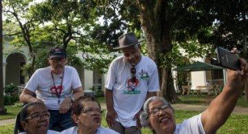 Fundo Municipal do Idoso ganha conta específica em Porto Alegre