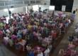 Encontro reúne lideranças femininas em Sapucaia do Sul