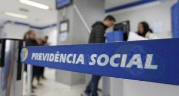 INSS adia a reabertura de agências no Brasil